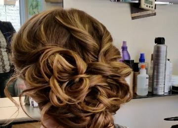 bröllop-färga-håret