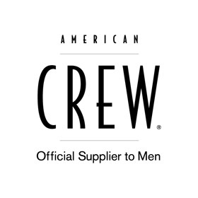 brand_american_crew_hårvård_ for_man