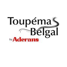 topema_belgal