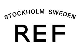 REF HÅRVÅRDSPRODUKTER