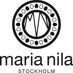 Bra hårvård från MariaNila